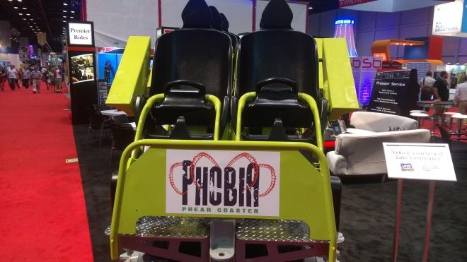 Phobia Phear Coaster Premier Rides (3).jpg
