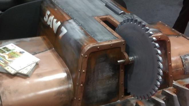 Timber WRA (5)