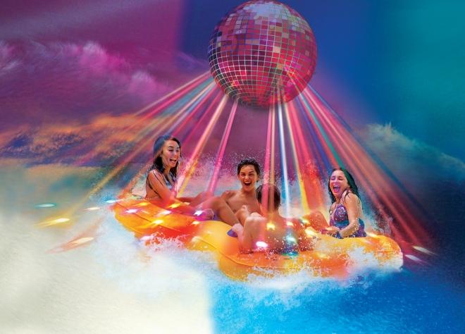 Disco H2O (2)