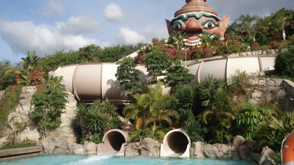 the-giant-siam-park-flex