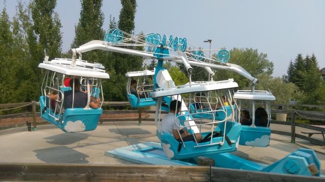 Calaway Park Mini Enterprise (2)