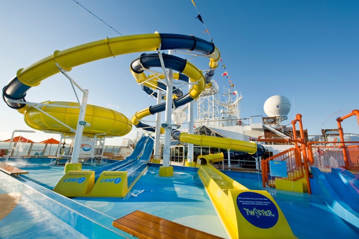 Discounts average $16 off with a Island Water Park promo code or coupon. 44 Island Water Park coupons now on RetailMeNot.
