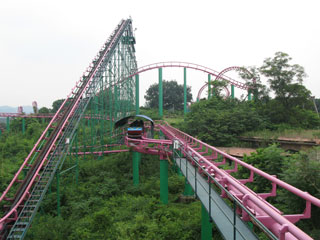 nanh_crc themeparks.ie