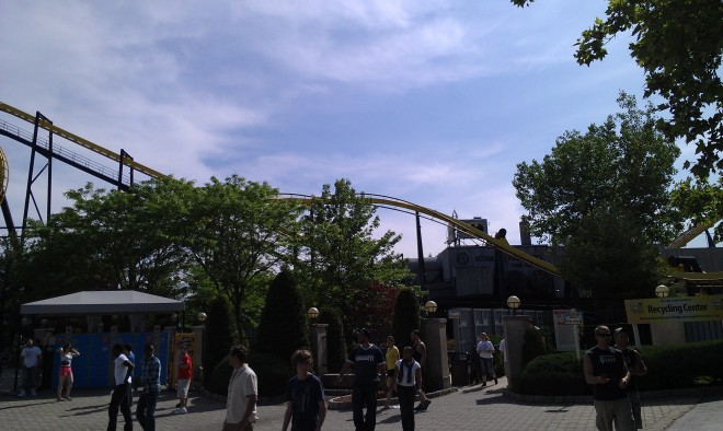 Batman the Ride SFGADV (3)