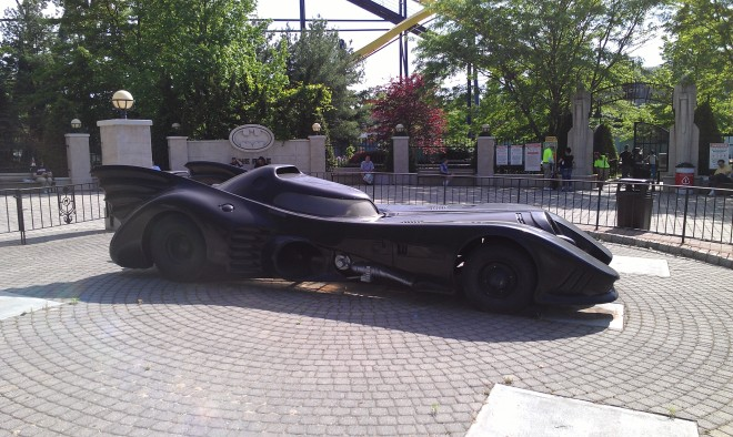 Batman the Ride SFGADV (4)