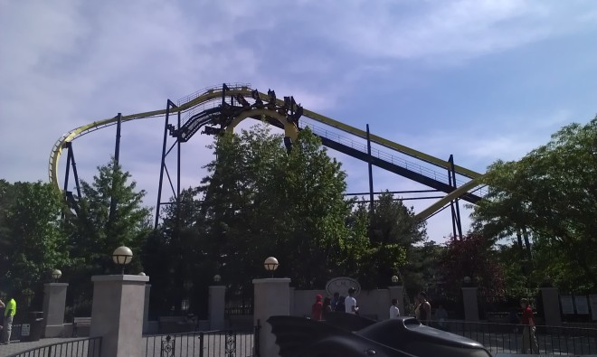 Batman the Ride SFGADV (7)