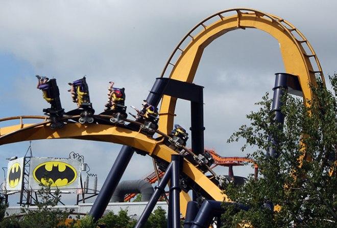 SFGAM-8-5-2011-Batman-3