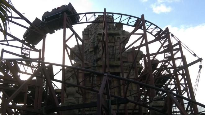 Temple du Peril 2016 (1)