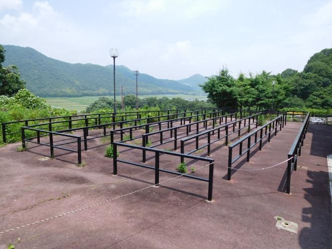 Diavlo Himeji Central Park (17)