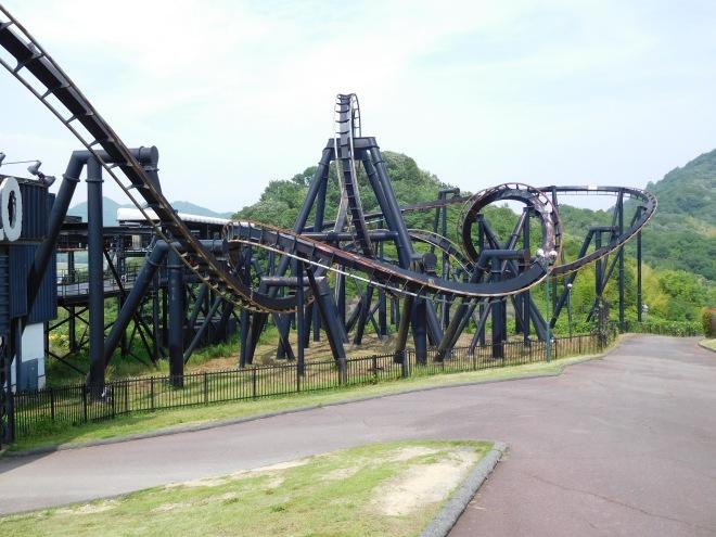 Diavlo Himeji Central Park (35)