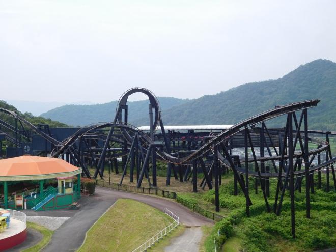 Diavlo Himeji Central Park (37)