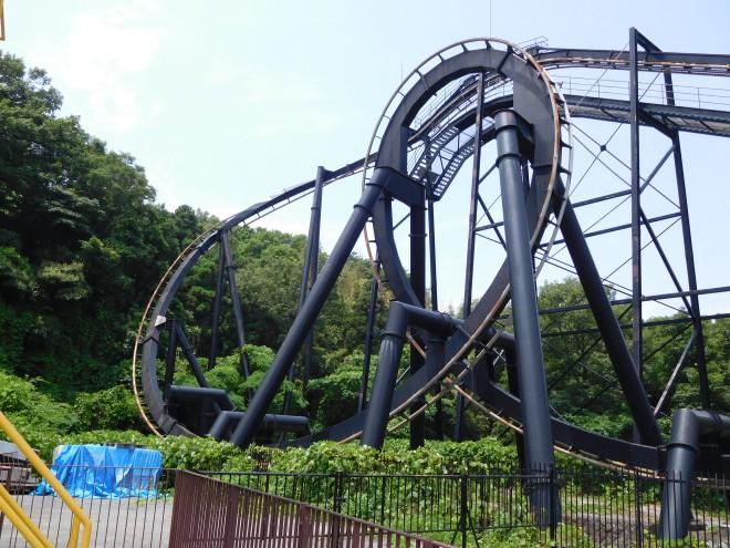 Diavlo Himeji Central Park (4)