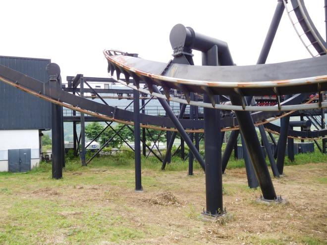 Diavlo Himeji Central Park (42)