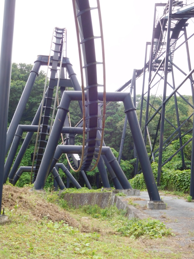 Diavlo Himeji Central Park (45)
