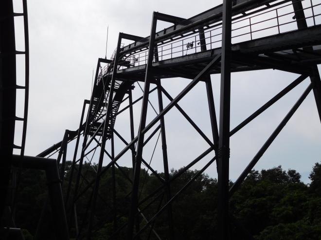 Diavlo Himeji Central Park (46)