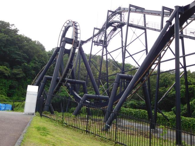 Diavlo Himeji Central Park (53)