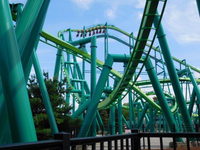 Raptor Cedar Point (1)