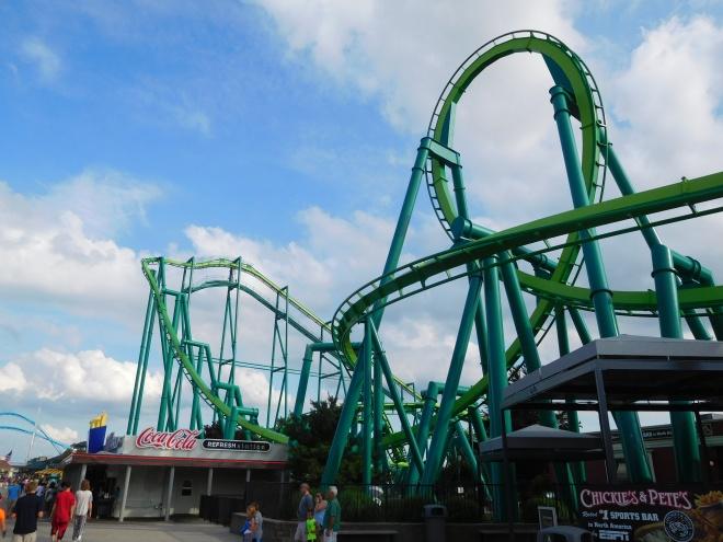 Raptor Cedar Point (10)