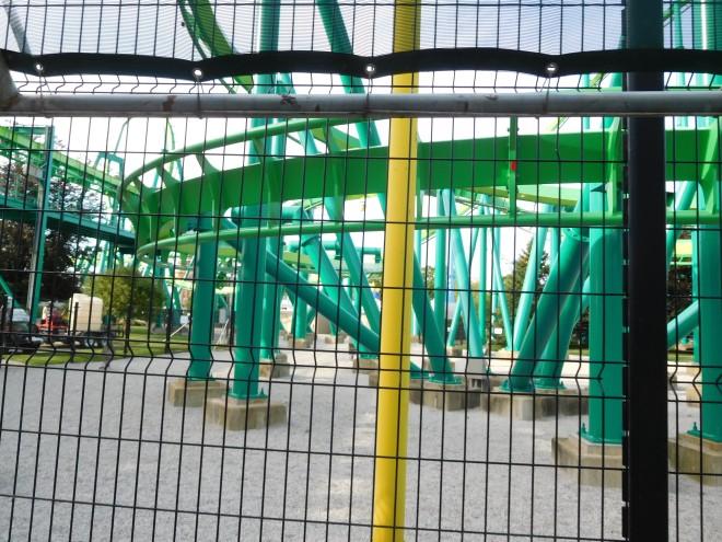 Raptor Cedar Point (18)