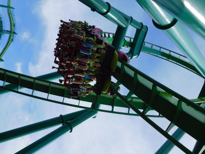 Raptor Cedar Point (3)