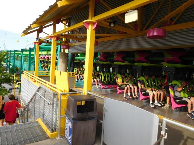 Raptor Cedar Point (33)