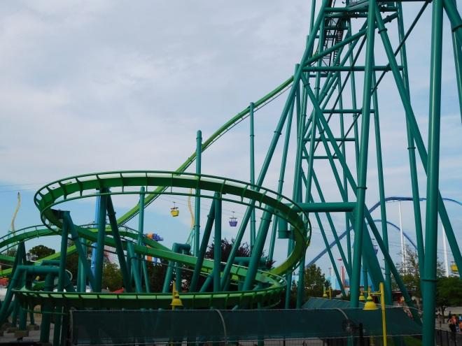 Raptor Cedar Point (40)