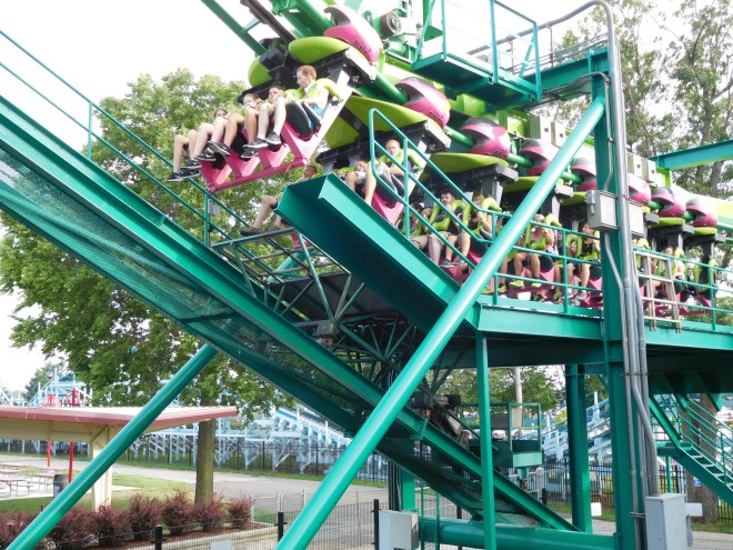 Raptor Cedar Point (42)