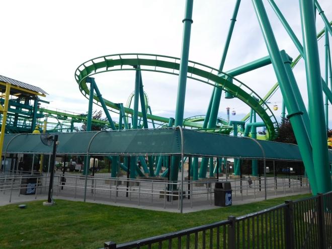 Raptor Cedar Point (43)