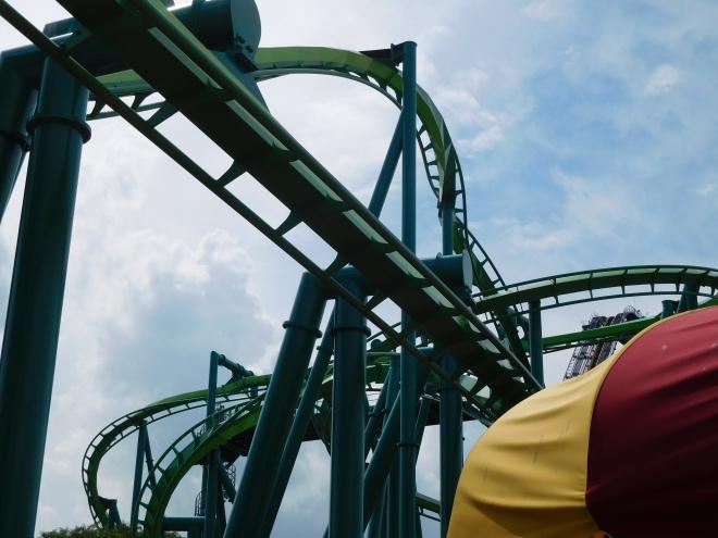 Raptor Cedar Point (46)