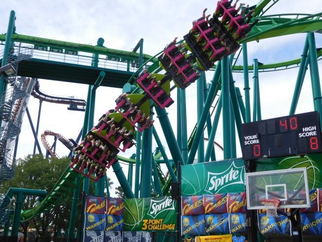 Raptor Cedar Point (5)