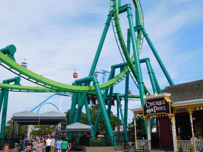 Raptor Cedar Point (6)