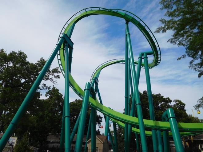 Raptor Cedar Point (7)