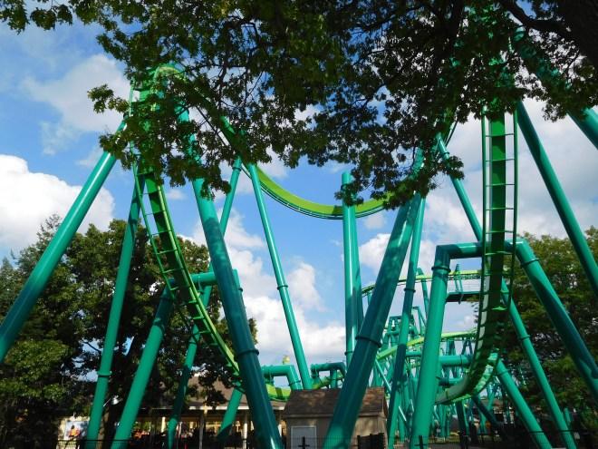 Raptor Cedar Point (8)