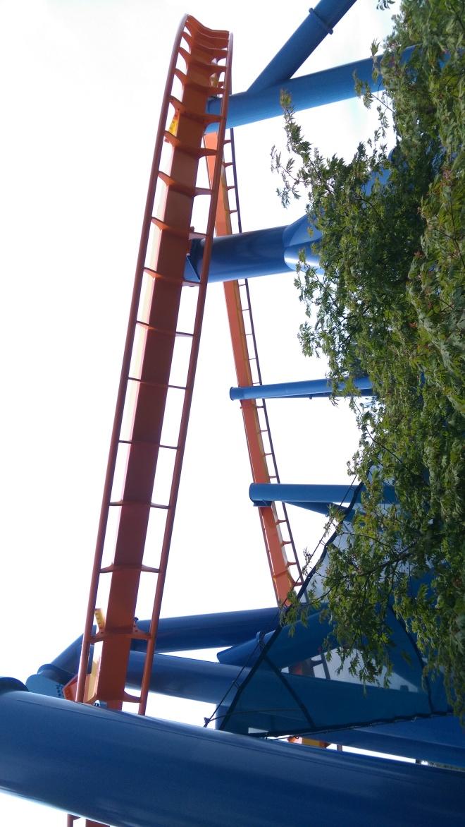 Talon Dorney Park (15)