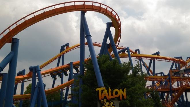 Talon Dorney Park (2)
