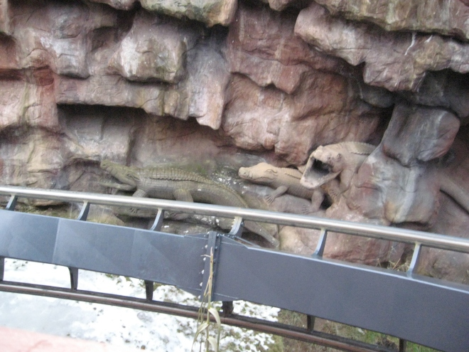 Black Mamba Phantasialand (3)