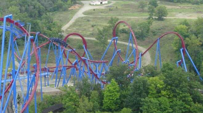 Banshee Kings Island (6)