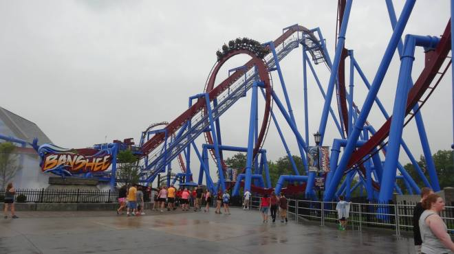 Banshee Kings Island (7)