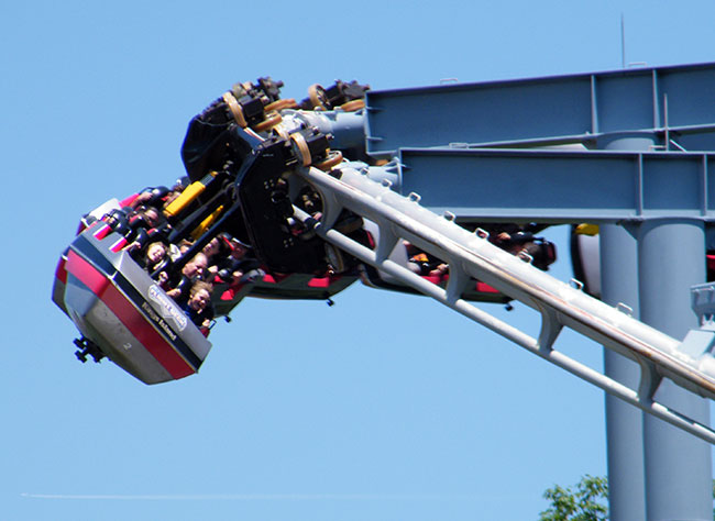 KI-5-31-2009-Flight-Deck-3