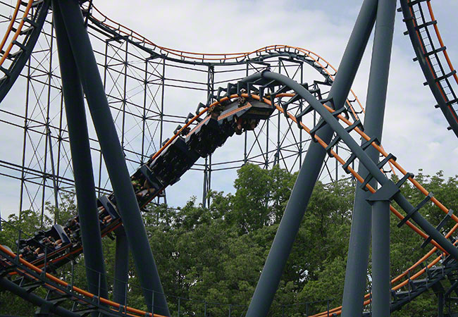 Kings-Island-6-3-10-Vortex-1