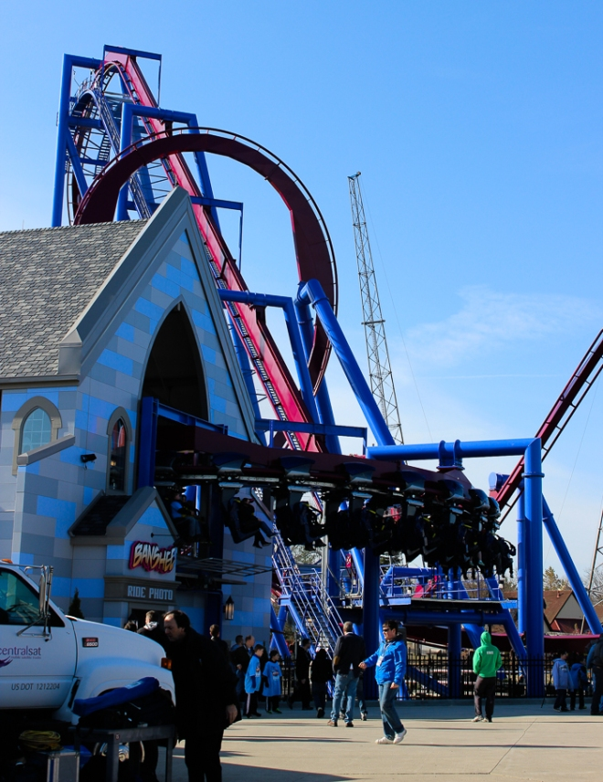 kings-island-banshee-media-day-2014-large-35