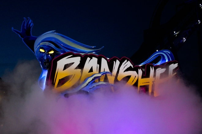 kings-island-banshee-media-day-2014-large-52