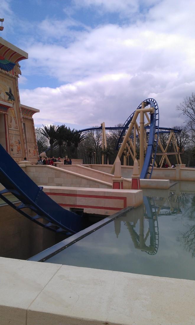 Oz'Iris Parc Asterix (14)