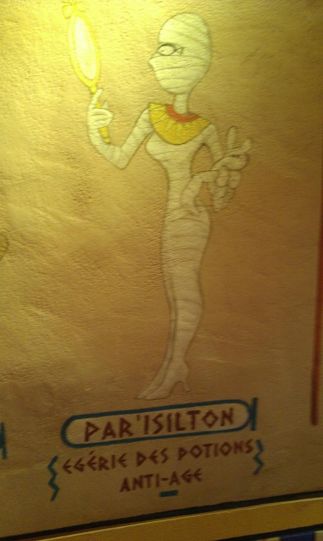 Oz'Iris Parc Asterix (38)