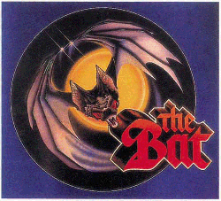 The_Bat_Logo Wikipedia