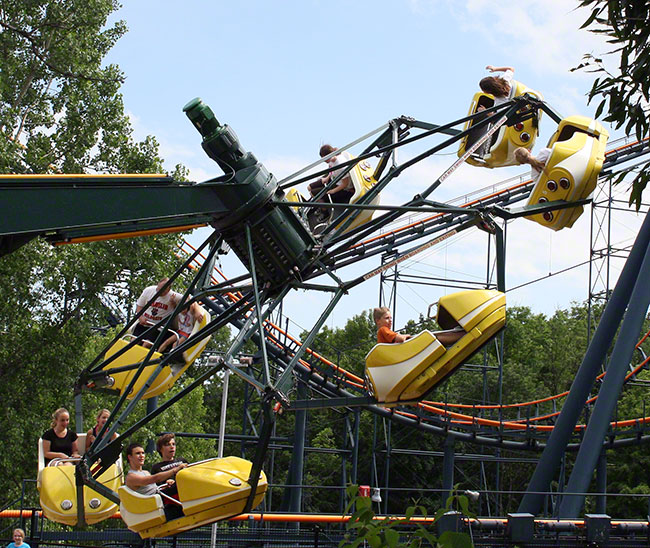 kings-island-6-3-10-troika-2