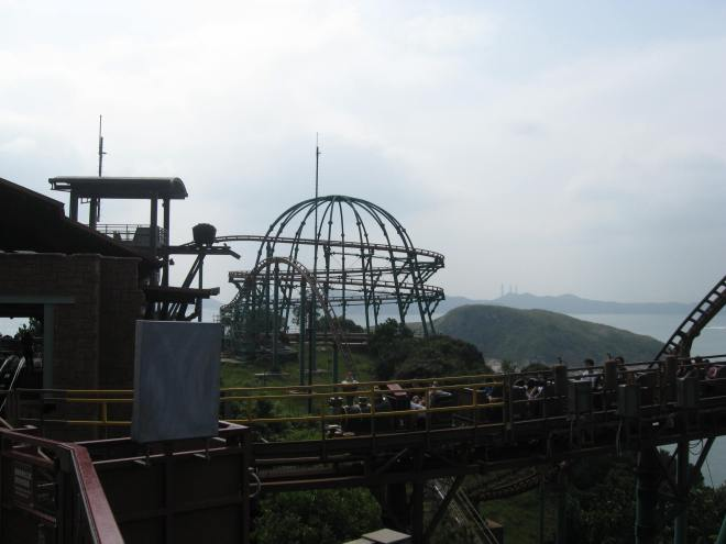 ocean-park-2010-27