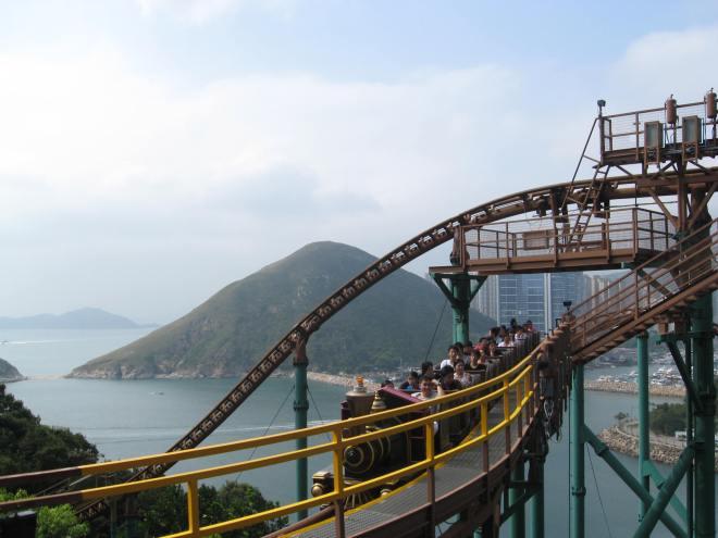 ocean-park-2010-28