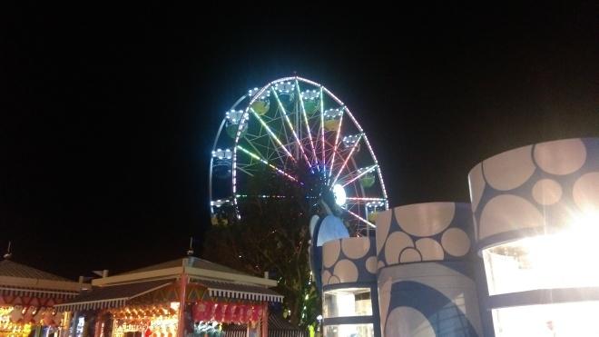 ocean-park-ferris-wheel-2