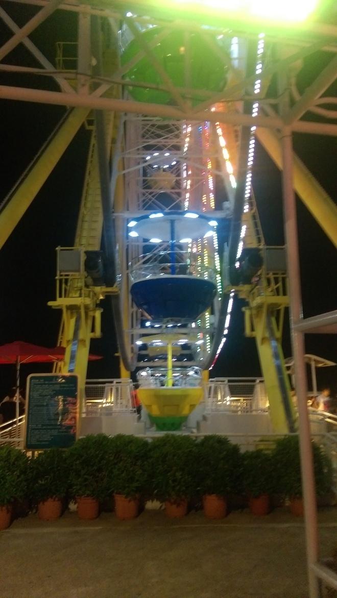 ocean-park-ferris-wheel-3